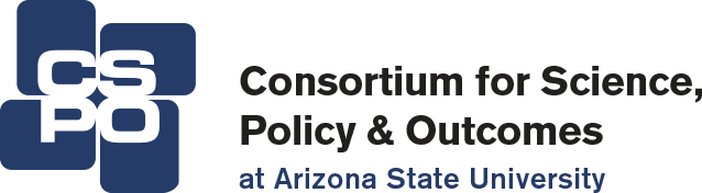 Consortium for Science, Policy, and Outcomes