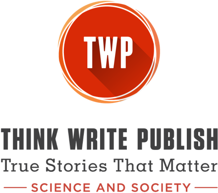 TWP Science and Religion