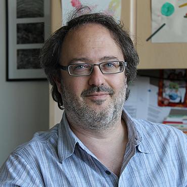 David H. Guston