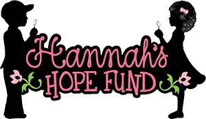 Hannah's  Hope Fund