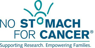 The Chelcun Family Fund for Cancer Research has blossomed into a formal  research foundation