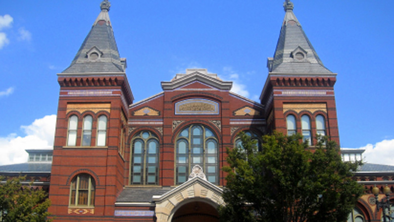 smithsonian-featured-image-4