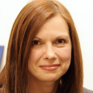 Leslie Rubinkowski